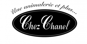 Animalerie Chez Chanel